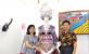 中华工艺美术网常务理事石培香:绣装呈祥 迷你没商量